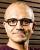 "Satya Nadella – מנכ""ל חדש למיקרוסופט"